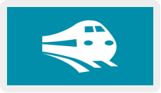 欧洲FBA铁路