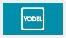 英国Yodel小包