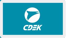 CDEK中俄专线